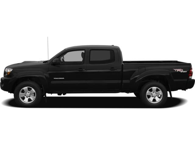 volkswagen id vehicle or details toyota tacoma of corvallis power at