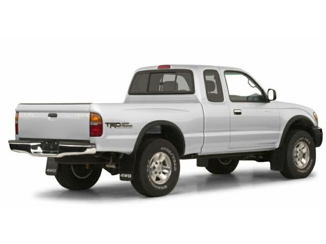wy fremont volkswagen cab in casper area used toyota double tacoma at