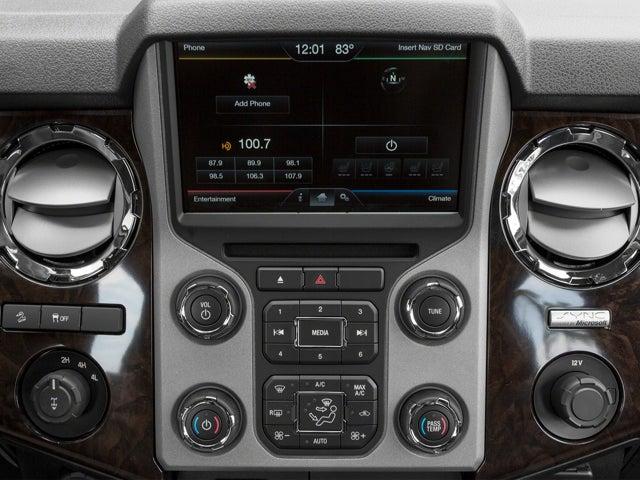 Used ford for sale fremont ne fremont ford dealer for Fremont motors volkswagen casper wyoming